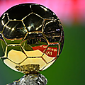 Ballon d'or 2019 - <b>Lionel</b> <b>Messi</b>