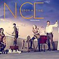 Once upon a time ~ bilan saison 2