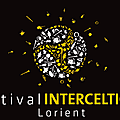 Le <b>Festival</b> <b>Interceltique</b> de Lorient.