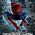 <b>The</b> <b>Amazing</b> <b>Spiderman</b>