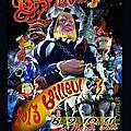 carnaval de <b>bailleul</b> 2013