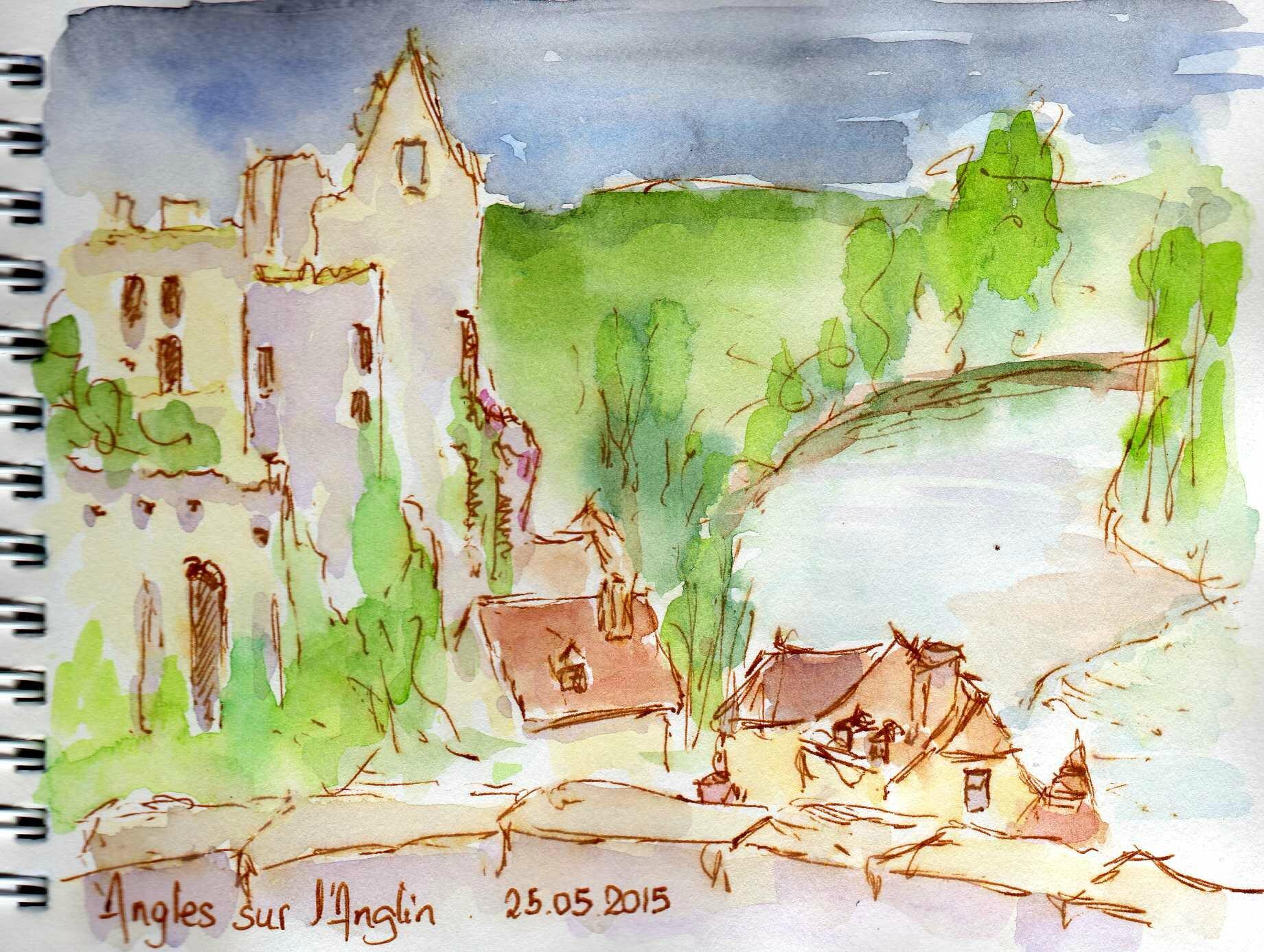 033_Angles_sur_l'Anglin