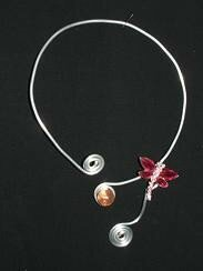 Collier45