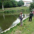 pêche 13 06 2012 (18)