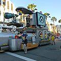 Universal Studios (25)