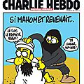 islam prophete humour