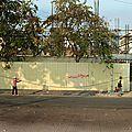 phnom penh (7)