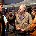 Catching Fire07