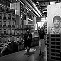 JR expo Beaubourg_5583