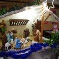0742 - 24.12.2014 - Messe Noël Rexpoëde