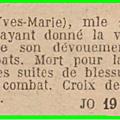 04 Août 1918
