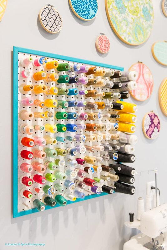 craft-room-thread-wall-683x1024