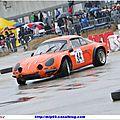Slalom_Bourg_2012_2552