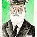 capitaine-igloo