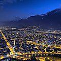 Grenoblebynight_FR-FR12149326195_1366x768