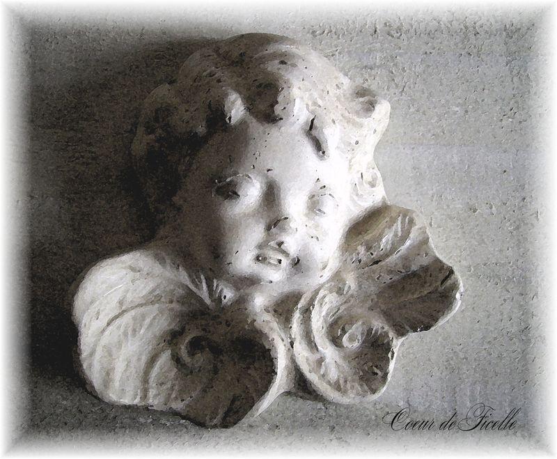 ange aquarel