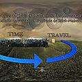 Archéologie : Sur les traces de <b>Clovis</b> et le fondement des pierres du Premier Royaume