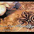 Bannière 1er anniblog pur désir de lys