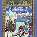 Algerie des livres