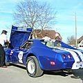 2008-Quintal historic-Corvette-Zaggia-01