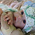 bébé timotei et bébé bonnie 042