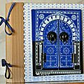 Mini Les portes de Sidi Bou Saïd