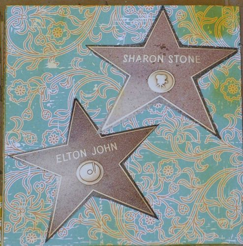 Mon album Los Angeles 2010 (29)