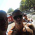 fête de satu 2011 n°2 160