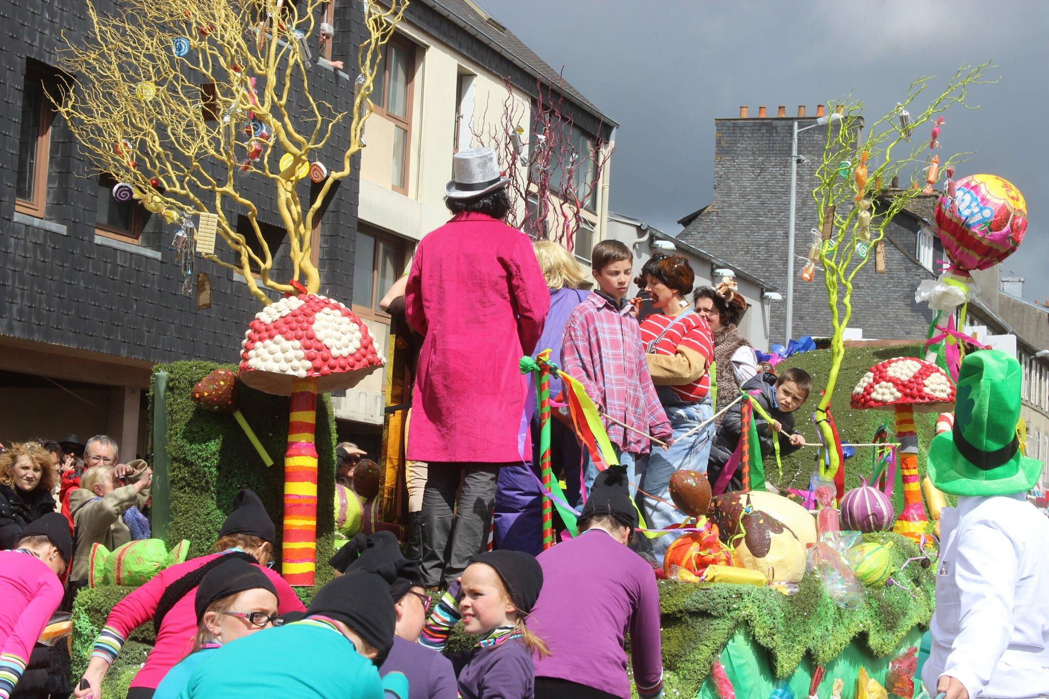 carnaval de landerneau 2014 097