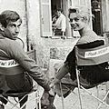 directors_chair-brigitte_bardot_roger_vadim-1956-et_dieu_crea_la_femme-1