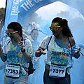 11-The Color Run_5151
