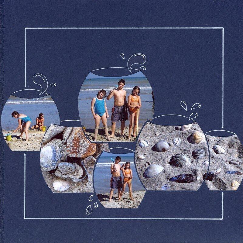 Bray-Dunes 3