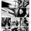 bandes dessinées et projets
