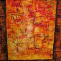 peinture (gouache)