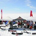 LOOZ Team Snowscoot