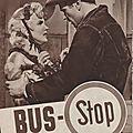 film-bühne (all) 1956