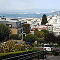 Road trip USA # 19 - <b>San</b> <b>Francisco</b> !