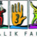 BalikFarm