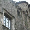 Château, Désaignes / France-Ardèche *Lloas