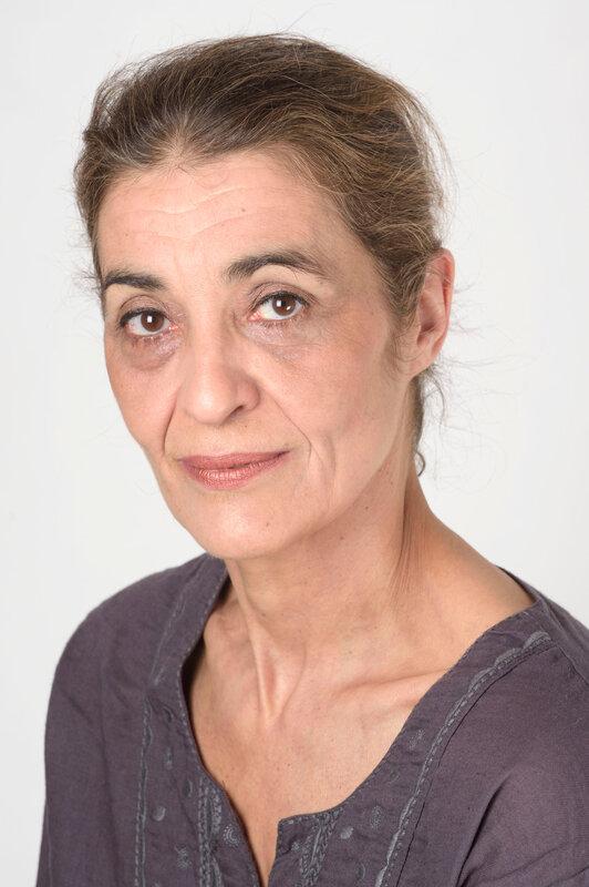 Agnès GAUDIN-36