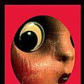 L'Hypnotiseur de Lars Kepler