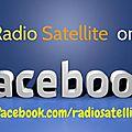 facebook RS
