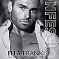 ** cover reveal** confessions: julien by ella frank