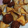 Snack des iles, cuisine réunionnaise, Bourg-lès-Valence, 5*/6*