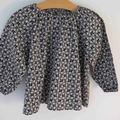 blouse_millie