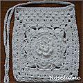 Roselaine141 sac crochet