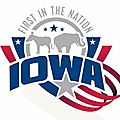 Primaires Américaines: Les clés du vote de l'Iowa