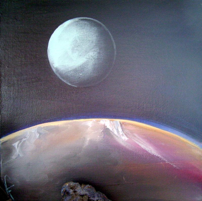 planete 1