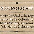 Montocchio Victor_Décès 8.9.1908_Madagascar