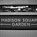 Subway Red Line C (2)